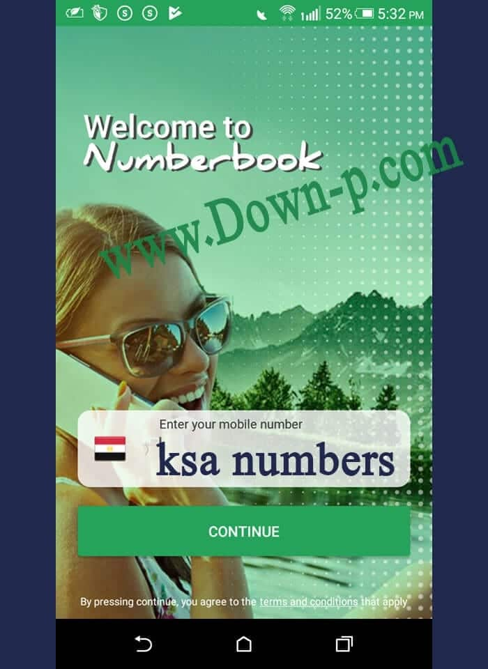 ماهو السكريبت المستخدم في هذا الموقع Ksa Numbers بحث الارقام السعودية حسوب I O